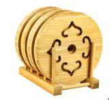 Bamboo каботажное судно кухни с стойкой