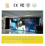 P4.81 SMDフルカラーLEDの屋内モジュール移動メッセージの印