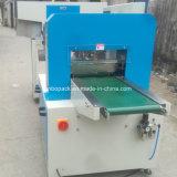 De automatische Machine van de Verpakking van de Stokken van de Wierook voor 50 PCs