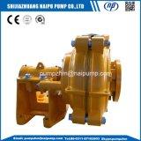 4/3 ah Mineralaufbereitenhorizontale Schlamm-Pumpe