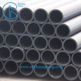 Poli dimensioni del tubo dell'HDPE del rifornimento idrico