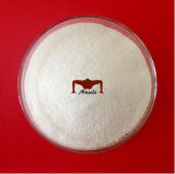 Florfenicol CAS 73231-34-2の獣医学の粉