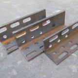 CNC Tapm1010 Lochen, Markierung u. scherende Zeile für Winkel