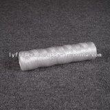 Filtro 20um de los cartuchos de la cuerda de rosca de los PP del filtro de agua industrial 40 '' para la prefiltración del agua
