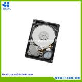 655710-B21 1tb 6g SATA 7.2k U/Min Sff (2.5-inch) Festplattenlaufwerk