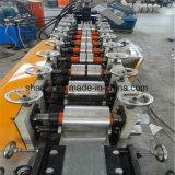 長命の金属の機械を形作る冷たいスタッドおよびトラックFurringチャネルロール