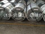 SGCC heißes BAD galvanisierte galvanisierter Ring des Stahlblech-Roll/Gi/Stahlring