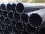 Труба PE HDPE 100 водоснабжения и газа большого диаметра