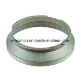 1018 de Ring van het eind voor de TextielDelen van de Machine