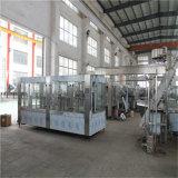 3 in 1 Bottelmachine van het Sap (YFRG40-40-12)