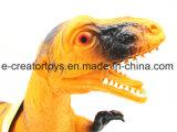전자 장난감의 섞이는 고대 공룡 Tyrannosaurus 6 작풍