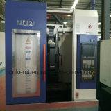 (MT52AL) High-Efficiency и высокоточный Drilling CNC Mitsubishi-Системы и филируя Lathe