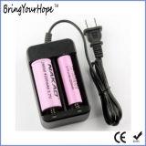 carregador da caixa de bateria de 26650 Li-íons (XH-PB-147L)