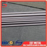 ASTM ASME Gr2 Roces Titanium Polished