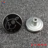 Металлические кнопки для детей Denim Джинсы