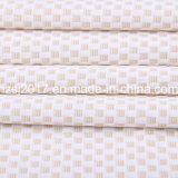 100% tessuto domestico lavorato a maglia poliestere con l'alta qualità