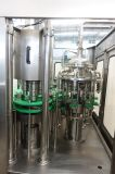 Het Flessenspoelen die van het huisdier Afdekkend 3 in-1 Bottelende Apparatuur van de Vuller van de Drank vullen
