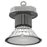 Lampe industrielle élevée du compartiment 100W DEL de Shenzhen avec du CE RoHS de SAA