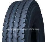 La Chine manufacture 1200r20 1100r20 Chariot pneu radial