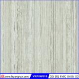 大理石の磨かれた床タイル(VRP8W809、800X800mm)