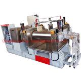 مطحنة خلاط مفتوحة باللفة / آلة خلط للمطاط/الخلط المطحنة/المطحنة المطاطية