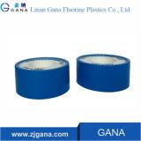 19mm heißes Verkaufs-Teflonband für Wasser-Rohr-Band