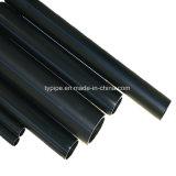 PE100適正価格のHDPEのプラスチックガス管