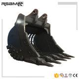 Rsbm 100*100 мм Rake ковш для продажи
