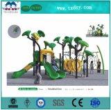 Matériel extérieur Txd16-Bh074 d'enfants de parc d'attractions de la Chine