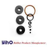 ISO9001 passen Qualitäts-Gummidichtungen/Neopren-Dichtung an