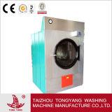 Cloth sèche-linge/Chauffage au gaz de chauffage à vapeur/Chauffage électrique