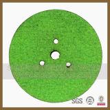 Пол диаманта меля конкретные плиты (SYYH-07)