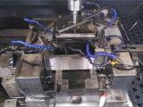 Dme de StandaardVorm van het Prototype voor de Matrijs afgietsel-W van het Aluminium