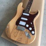 Лучшее качество Elec гитара и бас на объект заказчика дизайн