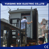 옥외 Prefabricated 변압기 변전소