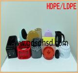 Alto prodotto giallo lordo di Masterbatch Forplastic di colore di 20%
