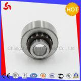 Горячая продажа высокое качество контакт роликового подшипника (НТГС15/STO17/STO20/STO25/STO25X/STO30/STO35/STO40/STO45/STO50)