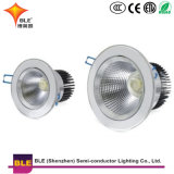 Professional To manufacture COB Recessed 5 to 30W Wholesale Classic LED Downlight