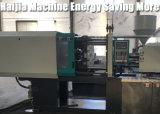 Constructeurs de moulage de machine injection allemande