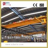 LH schreiben 10ton elektrische Hebevorrichtung-Doppelt-Brücken-Unkosten
