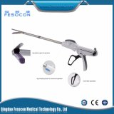 Disposable Endoscopic linear Cutter stacker and Reload