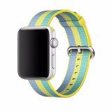 Высокомарочная сплетенная Nylon планка вахты сделанная от материала нейлона типа Apple