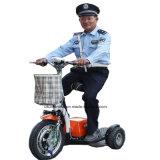 Motorino elettrico 2018 della bicicletta del motociclo del veicolo elettrico con il prezzo di fabbrica
