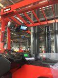 Elevador eléctrico de flexível chegar a máquina assentada Tipo, altura de elevação máx. 12 M exportados para nós