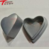 Prototipo di plastica di stampa 3D della fabbrica di Foshan per il materiale dell'ABS