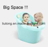 Пластиковые PP детей ванной
