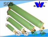 Rx26 le revêtement en céramique de type résistance bobinée, résistance de puissance
