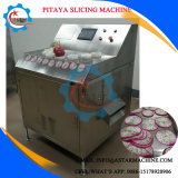Grande machine de trancheuse de Pitaya de capacité à vendre