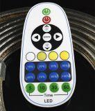 110V/230V 3000K 4000K 6000K Farbe, die SMD5630 LED Streifen ändert