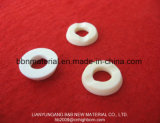 El collar del sello de cerámica de alúmina personalizado